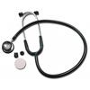 GF Health Panascope® Pediatric Stethoscopes-Lightweight GHI 510