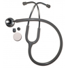 GF Health Panascope® Pediatric Stethoscopes-Lightweight GHI510GY