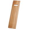 GF Health Wood Transfer Board GHI5241-30A-1