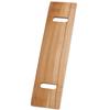 GF Health Wood Transfer Board GHI5242-32A-1