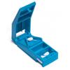 GF Health: GF Health - Pill Cutter