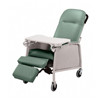 GF Health: GF Health - Lumex Three Position Recliner