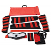 GF Health Adult Fracture Kit GHI6000