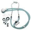 """GF Health 22"""" Gel Series Sprague Rappaport-Type Stethoscope GHI 602SF-GEL"""