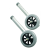 GF Health Auto-Stop® Wheels - 5 GHI 603450A