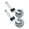 GF Health Swivel Wheels GHI 603850A