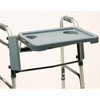 GF Health Walker Tray GHI 603900A