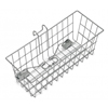 GF Health Walker Basket GHI 603904A