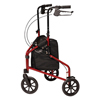 GF Health 3-Wheel Cruiser GHI609201M