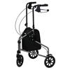 GF Health 3-Wheel Cruiser GHI609201P