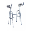 GF Health Platform Walker Attachment GHI 6132A