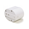 GF Health Rechargeable Battery for GHI6700 Lumiscope Portable Ultrasonic Nebulizer GHI6700-RB