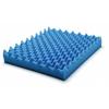 Wheelchair Parts Accessories Foam Wheelchair Cushions: GF Health - Wheelchair Pad
