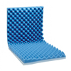 Wheelchair Cushions & Accessories