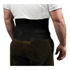 Patient Restraints Supports Back Support: GF Health - Criss Cross Back Support