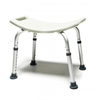GF Health Knock Down Bath Seat - Non-Retail GHI 7931KD-1