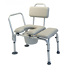 GF Health Padded Transfer Bench GHI 7956A