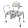 GF Health Padded Transfer Bench GHI 7958A