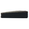 "GF Health: GF Health - Lumex® Basic Wedge Cushion, 22"" x 18"" x 3-1/4 - 4"""
