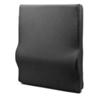 GF Health Foam Lumbar Cushions, 22 x 19 GHI 822219