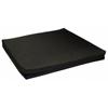 GF Health Dura-Gel® BASE 2G Wheelchair Cushion, 16 x 16 x 2 GHI 8265166