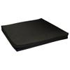 GF Health Dura-Gel® BASE 2G Wheelchair Cushion, 18 x 18 x 2 GHI 8265188