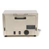 GF Health Stainless Steel Dry Heat Sterilizer GHI 8375