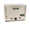 GF Health Stainless Steel Dry Heat Sterilizer GHI 8376