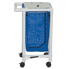 GF Health PVC Deluxe Hampers GHI8512-19
