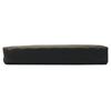 GF Health Dura-Gel® BASE 3G Wheelchair Cushion, 16 x 16 x 3 GHI 8565166