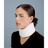 GF Health Deluxe Foam Cervical Collar GHI 8601 M