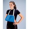 GF Health Cradle Style Arm Sling GHI 8668