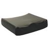 """GF Health: GF Health - Dura-Gel® SPP Wheelchair Cushion, 18"""" x 16"""" x 4.5"""""""