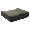 "GF Health: GF Health - Dura-Gel® SPP Wheelchair Cushion, 20"" x 18"" x 4.5"""