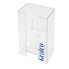 GF Health Glove Dispensing Box Holders GHI 9672