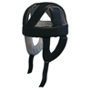 GF Health Protective Helmet, Head Guard GHI 9860 M