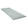 GF Health Beveled Edge Floor Mat GHI BFP7224