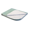 GF Health Reusable Bed Pad, 54 x 35, Queen Bed Size GHI D0095-5435R-1