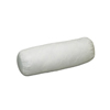 GF Health Jackson-Type Cervical Pillow GHI DM43