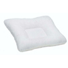 Linens & Bedding: GF Health - Tender Sleep Therapy Pillow