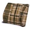 GF Health Lumex Lumbar Support Cushion GHI DM80G