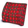 GF Health Lumex Lumbar Support Cushion GHI DM80R