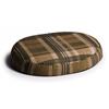 GF Health Lumex Ring Cushion GHI DM81G