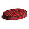 GF Health Lumex Ring Cushion GHI DM81R