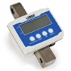 GF Health Lift Scale GHI DSC250