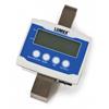 GF Health Lift Scale GHI DSC260