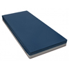 Mattresses: GF Health - Rolled Foam Mattress