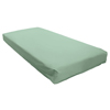 Mattresses: GF Health - Nursing Home/Home Care Mattresses