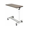 GF Health Lumex® Everyday Overbed Table, Non-Tilt GHI GF8902