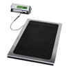 GF Health: GF Health - Digital Bariatric/ Veterinary Scale